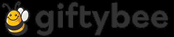 giftybee