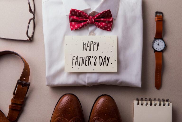 23 Unique Father's Day Presents